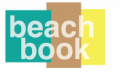The official website of The Beach Book, Eleuthera, Bahamas edition